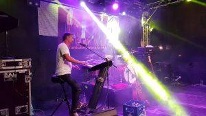 mjn-live-amberg5